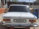 ВАЗ (Lada) 2101 1981 года за 2 500 y.e. в Наманган