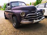 ГАЗ 20 (Победа) 1954 года за 2 400 y.e. в Ташкент