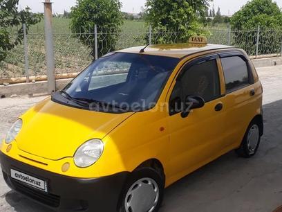 Chevrolet Matiz, 1 pozitsiya 2010 года за ~3 320 у.е. в Qarshi
