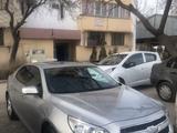Chevrolet Malibu, 2 позиция 2012 года за 13 000 y.e. в Ташкент