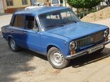 ВАЗ (Lada) 2101 1985 года за 1 700 y.e. в Наманган
