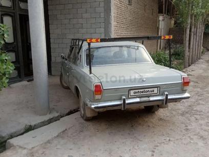 GAZ 2410 (Volga) 1983 года за 2 500 у.е. в Namangan