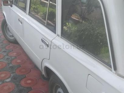 ВАЗ (Lada) 2102 1979 года за ~1 708 y.e. в Термез – фото 2
