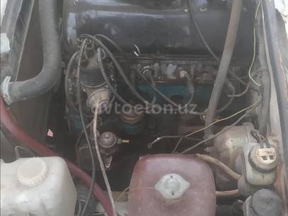 ВАЗ (Lada) 2102 1979 года за ~1 708 y.e. в Термез – фото 4