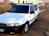 Daewoo Nexia 1998 года за ~3 794 у.е. в Xiva tumani