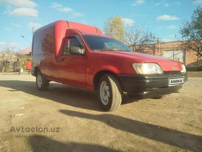 Ford Courier 1995 года за ~2 384 y.e. в Беруни – фото 7