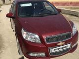 Chevrolet Nexia 3, 4 позиция 2020 года за 11 000 y.e. в Самарканд