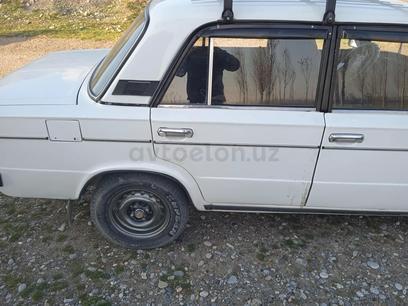 VAZ (Lada) 2106 1979 года за ~1 520 у.е. в Bekobod
