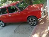 ВАЗ (Lada) 2101 1981 года за 1 600 y.e. в Джизак
