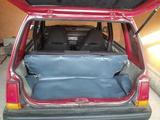 Daewoo Tico 2000 года за ~2 093 у.е. в Navoiy
