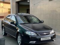 Chevrolet Lacetti, 3 позиция 2020 года за 13 300 y.e. в Ташкент