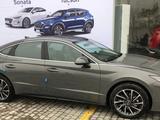 Hyundai Sonata 2020 года за ~41 806 у.е. в Toshkent