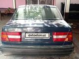 Volvo 960 1993 года за 2 200 y.e. в Булакбашинский район