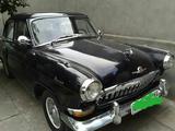 GAZ 21 (Volga) 1959 года за 1 500 у.е. в Toshkent