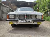 GAZ 3102 (Volga) 2000 года за ~6 151 у.е. в Toshkent