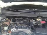 Chevrolet Spark, 2 позиция 2013 года за 5 800 y.e. в Бухара