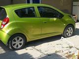 Chevrolet Spark, 2 pozitsiya 2015 года за 7 000 у.е. в Samarqand