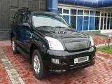Toyota Land Cruiser Prado 2006 года за 22 500 у.е. в Toshkent