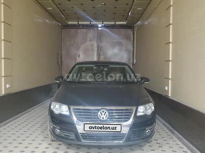 Volkswagen Passat 2007 года за 13 000 y.e. в Ташкент