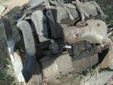 Двигатель от Хундай Портер за 1 500 y.e. в Сырдарья