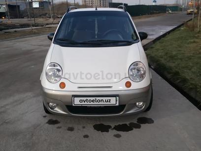 Chevrolet Matiz Best 2013 года за 4 000 у.е. в Toshkent