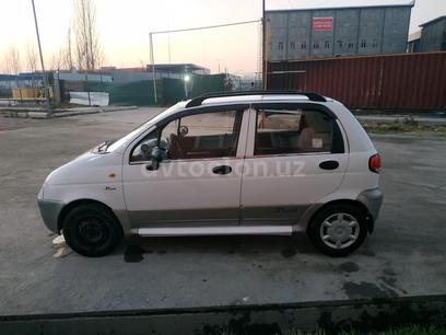 Chevrolet Matiz Best 2013 года за 4 000 у.е. в Toshkent – фото 2