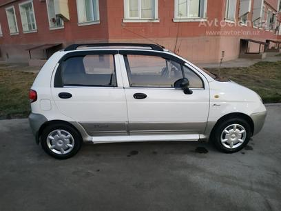 Chevrolet Matiz Best 2013 года за 4 000 у.е. в Toshkent – фото 3