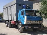 КамАЗ  53212 1988 года за 15 000 y.e. в Шахрисабз