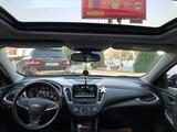 Chevrolet Malibu 2 2018 года за 28 900 у.е. в Toshkent