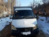 ГАЗ  Gazel 2008 года за 9 500 y.e. в Наманган