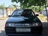 ВАЗ (Lada) Самара (хэтчбек 2109) 1988 года за 2 500 y.e. в Фергана