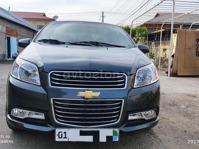 Chevrolet Nexia 3, 2 pozitsiya 2019 года за 9 000 у.е. в Toshkent