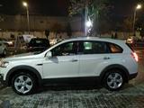 Chevrolet Captiva, 2 позиция 2012 года за 14 500 y.e. в Ташкент