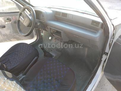 Daewoo Tico 2001 года за 2 300 y.e. в Фергана