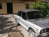 ВАЗ (Lada) 2106 1982 года за 2 500 y.e. в Ургенч