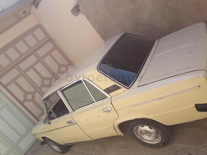 VAZ (Lada) 2106 1977 года за 1 000 у.е. в Namangan