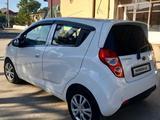 Chevrolet Spark, 2 позиция 2018 года за 7 000 y.e. в Бухара