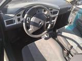 Chevrolet Nexia 2, 2 pozitsiya SOHC 2015 года за ~6 661 у.е. в Qarshi