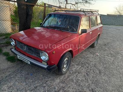 VAZ (Lada) 2102 1977 года за 1 500 у.е. в Toshkent
