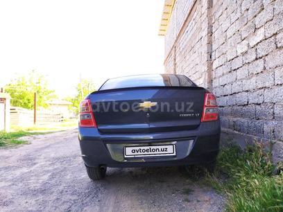 Chevrolet Cobalt, 2 позиция 2019 года за 9 800 y.e. в Чирчик