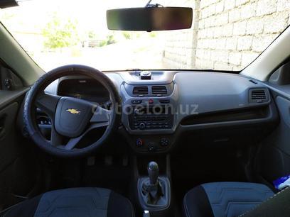 Chevrolet Cobalt, 2 позиция 2019 года за 9 800 y.e. в Чирчик – фото 5