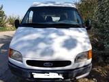 Ford Transit 1996 года за 7 000 y.e. в Шахрисабз