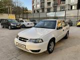 Chevrolet Nexia 2, 4 позиция DOHC 2015 года за 7 700 y.e. в Ташкент