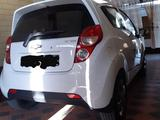 Chevrolet Spark, 2 позиция 2019 года за 7 300 y.e. в Андижан