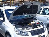 Chevrolet Nexia 3, 4 позиция 2020 года за 9 800 y.e. в Ташкент