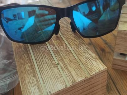 Очки из дерева с деревянным коробкой за ~14 у.е. в Pastdarg'om tumani