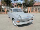 GAZ 21 (Volga) 1963 года за 3 500 у.е. в Andijon