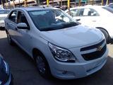 Chevrolet Cobalt, 2 позиция 2021 года за 11 200 y.e. в Ташкент