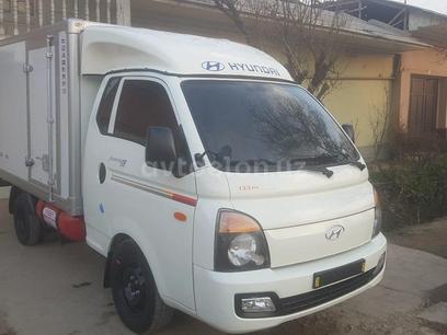 Hyundai  Porter 2012 года за 13 500 y.e. в Наманган – фото 2