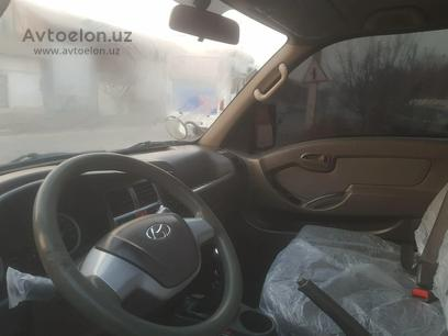 Hyundai  Porter 2012 года за 13 500 y.e. в Наманган – фото 4